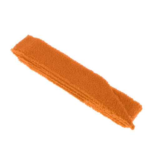 Absorb Sweat Tennis Squash Badminton Racket Towel Grip Tape Racquet Overgrip