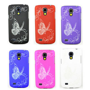 Plastic-Hard-Phone-Shell-Case-Cover-For-Samsung-Sony-Nokia-LG-iPhone-HTC-Phones