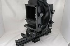 Horseman 4x5 45 LX Camera body *8322623