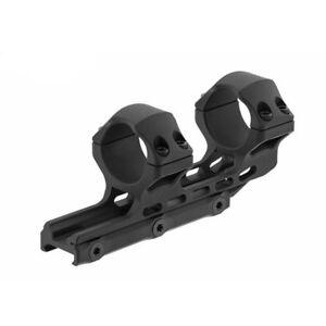 SUPPORTI-PER-CANNOCCHIALI-DA-30mm-UTG-LEAPERS