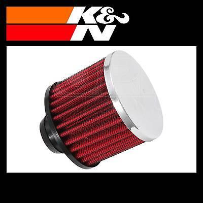 K/&N Crankcase Breather Filter Element New 62-1150
