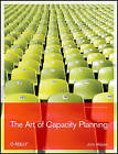The Art of Capacity Planning: Being Ready for the Big Growth Spurt by John Allspaw (Paperback, 2008)