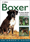 Boxer by Mr. Peter R. Neville (Paperback, 2005)