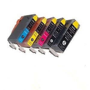SET-CARTUCCE-COMPATIBILI-PER-HP-4844A-4837A-4838A-4836A