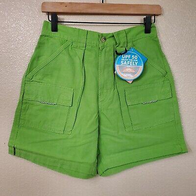 Retail $40 Columbia Men/'s PFG Inseam 7 Brewha II Short