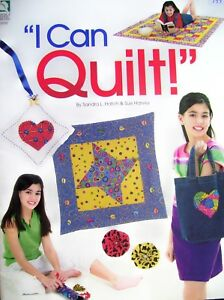 I-Can-Quilt-Quilting-Patterns-for-Children