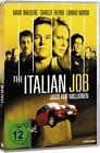 The Italian Job (2015)