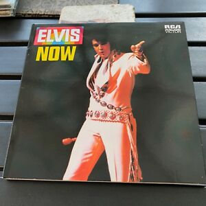 ELVIS-NOW-FOLLOW-THAT-DREAM-7-034