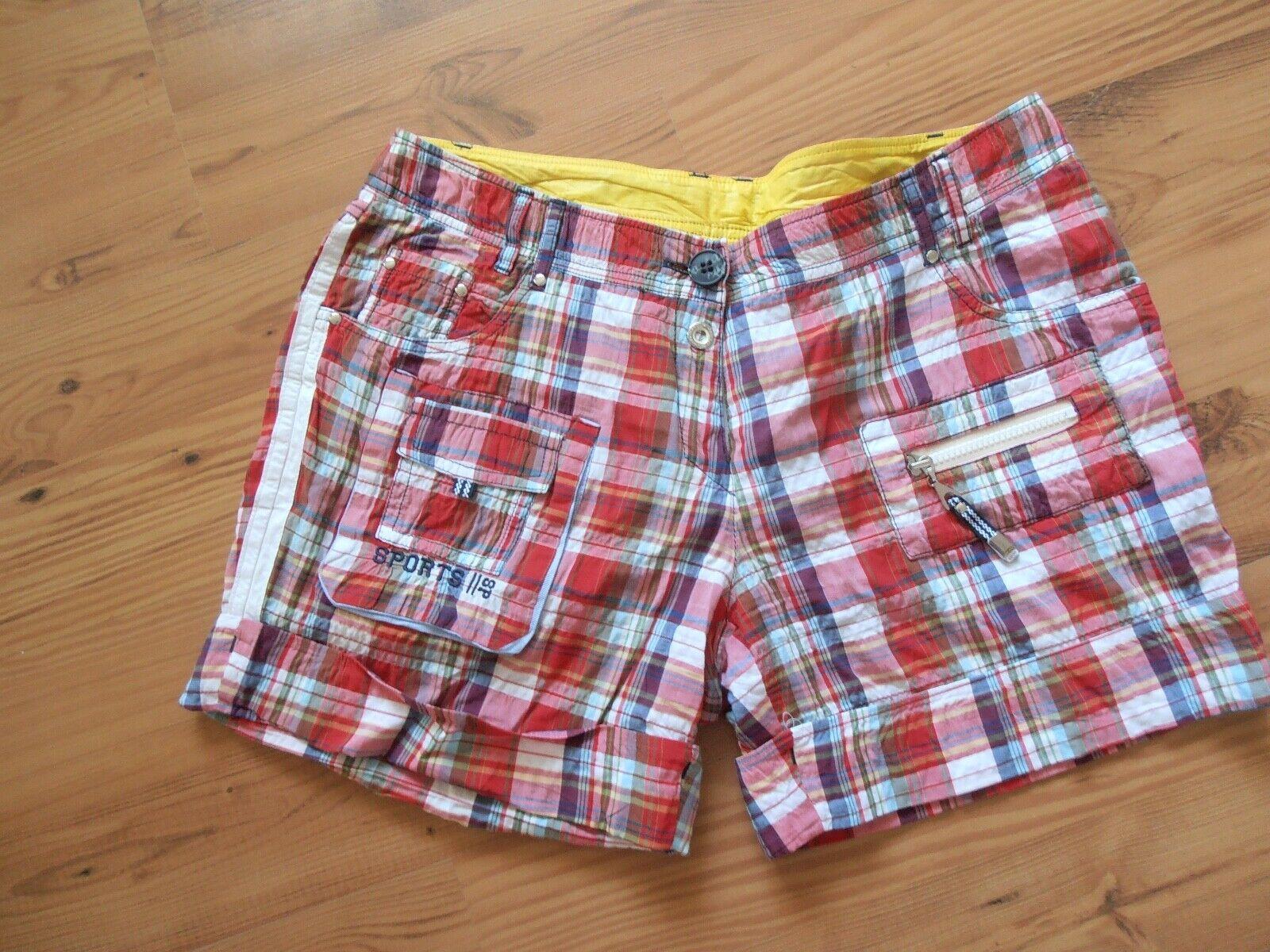 Sportalm Kitzbühel Shorts Gr. 40