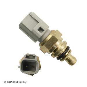 Engine Coolant Temperature Sensor Beck//Arnley fits 08-12 Land Rover LR2 3.2L-L6