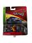Disney-Pixar-Cars-3-Diecast-Mattel-3-Inch-Cars thumbnail 10