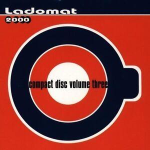 Ladomat-2000-vol-3-Forever-sweet-cannelle-sensorama-jacuzzi-sable-11