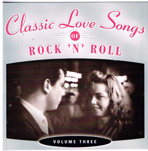 Time-Life-Classic-Love-Songs-Of-Rock-039-N-039-Roll-Vol-3-2CDs-40-Hits