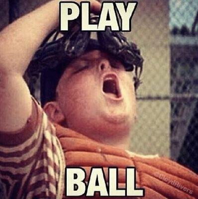 baseball_card_finds