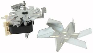Cooker-Fan-Oven-Motor-Compatible-With-Belling-Stoves-Diplomat-New-World-Models