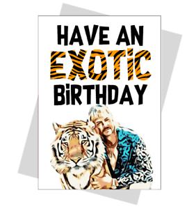 Tiger-King-Joe-Exotic-Birthday-Card-Funny-Carole-Baskin-wife-husband-mum-sister