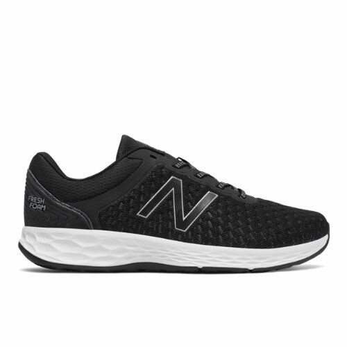 Men's size 11.5 4E (XWide) New Balance Fresh Foam Kaymin  Running shoes Sneakers
