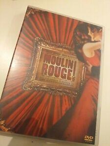 Dvd-MOULIN-ROUGE-CON-NICOLE-KIDMAN-coleccionistas-nuevo-precintado
