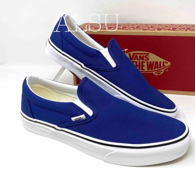 Atwood 12 Oz Canvas Navy/gum Skate Shoe