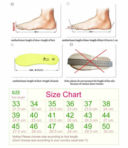 Details about  /Men/'s Winter Shoes Warm Boots Office Party Wear Footwear Pointed Toe Slip-On