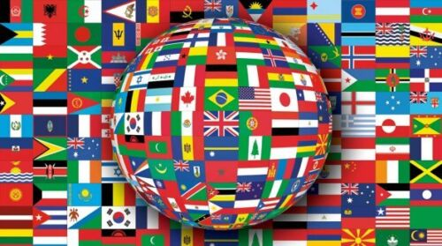International $5 Calling Card Voice quality guarantee 100/% money back guarantee