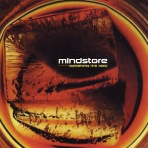 Mindstore-Lightening-the-load-1996-CD