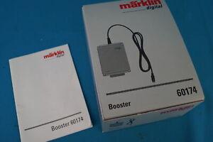 Marklin-60174-Booster-DIGITAL