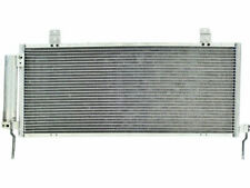 For 2006-2012 Ford Fusion A//C Condenser 63618HD 2007 2008 2010 2009 2011