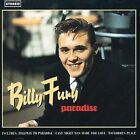 Halfway to Paradise [Universal] by Billy Fury (CD, May-1993, Spectrum Music (UK))