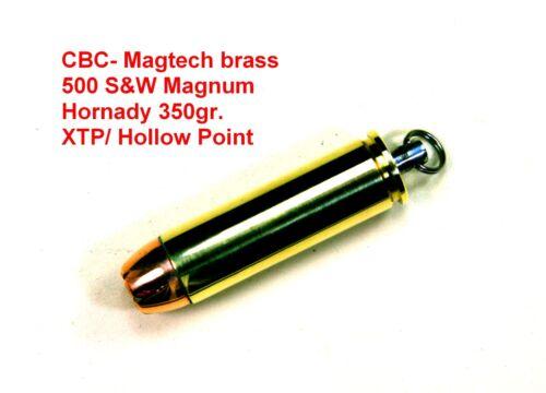 44 Keychain 223 Bullet Necklace Pendant 308 45 9 40 Zipper Pull 500 357