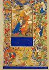 A Medieval Christmas by Ignatius Press (Hardback)