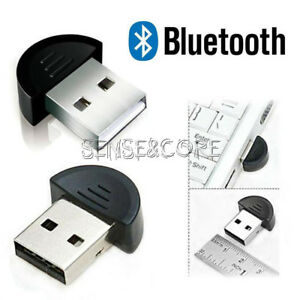 Bluetooth-4-0-USB-2-0-Stick-HighSpeed-Mini-Dongle-V4-Nano-BT-Adapter-Neu