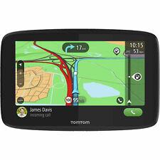 """Artikelbild TOMTOM GO Essential 6"""", PKW Navigationsgerät Europa, 49 Länder"""