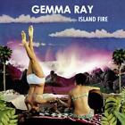 Island Fire von Gemma Ray (2012)
