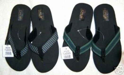 Mr/Ms NEW WOMENS SANDALS--BY ECSA FOOTWEAR - Innovative design Order welcome Vintage tide shoes