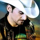 This Is Country Music by Brad Paisley (CD, May-2011, Arista)