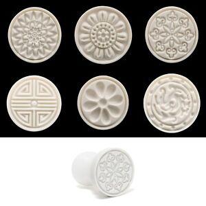 Korean-Traditional-Rice-Cake-Pattern-Making-Stamp-TTEOKDOJANG-TTEOKSAL