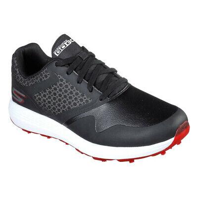 Men's Skechers Go Golf Max Golf Shoes