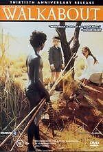 Walkabout-NEW-DVD-Region-4-Australia