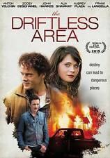 The Driftless Area (DVD, 2016)