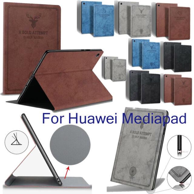 free shipping 44034 0a37b For Huawei MediaPad M3 Lite M5 8