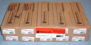 Universal Magnetek 443LSLHTCP 277V 2-Bulb T10 T12 Ballast 443-L-SLH-TC-P *NEW*