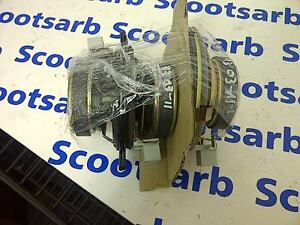 SAAB 93 93 4x Loudspeaker Instrument Panel 2004  2010 12800757 - Liverpool, United Kingdom - Items must be in sent-in condition and must have our security marks still intact and readable. Any stickers/White security marks MUST be in place upon receipt of a returned item. Items which are purchased by mistake (on behalf  - Liverpool, United Kingdom
