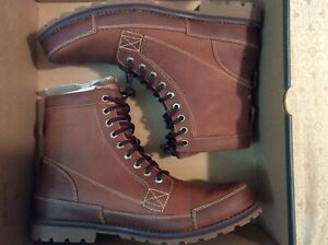 Timberland-Earthkeepers-Originals-Leather-6-Inch-Boots-For-Men-Brown-Size-13