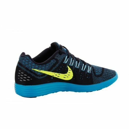 NEW NIKE LUNARTEMPO CROSS GYM FIT TRAINING RUNNING