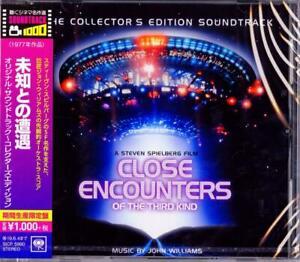 OST-CLOSE-ENCOUNTERS-OF-THE-THIRD-KIND-JAPAN-CD-Ltd-Ed-B63