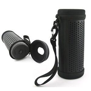 Molded Case for UE Mini Boom Bluetooth Speaker UE Mini Speaker Case UE Case