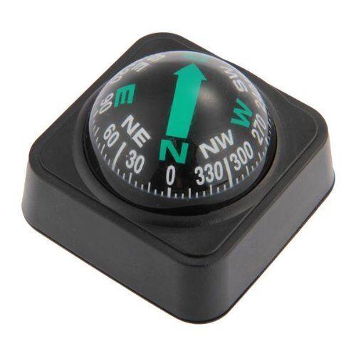 Kompass Kugelkompass Compass Bootskompass Boot KFZ Navigation GY