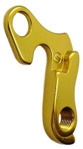 Gear Mech Rear Derailleur Hanger NORCO Magnum Long Short Rampage Torrent