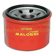 OIL-FILTER-ROJO-MALOSSI-YAMAHA-T-MAX-500-ie-4T-LC-2004-2005-2006-2007-0313639